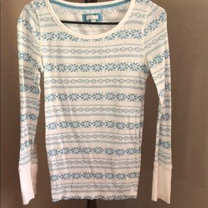 Aerie Long Sleeve